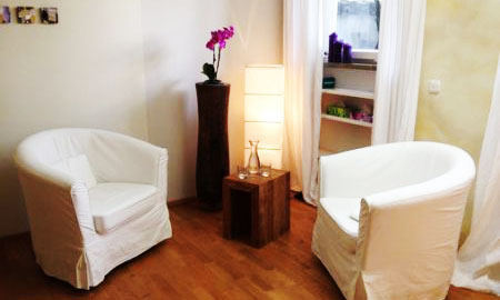 Praxis Psychotherapie München