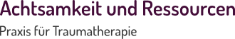 Praxis Traumatherapie München